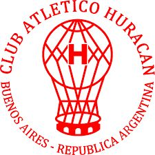Club Huracan Cordoba, escapando del descenso - http://www.xylonargentina.com.ar/club-huracan-cordoba-escapando-del-descenso/