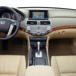 2008-Honda-Accord-EX-L-V-6-Sedan-dash-150x150