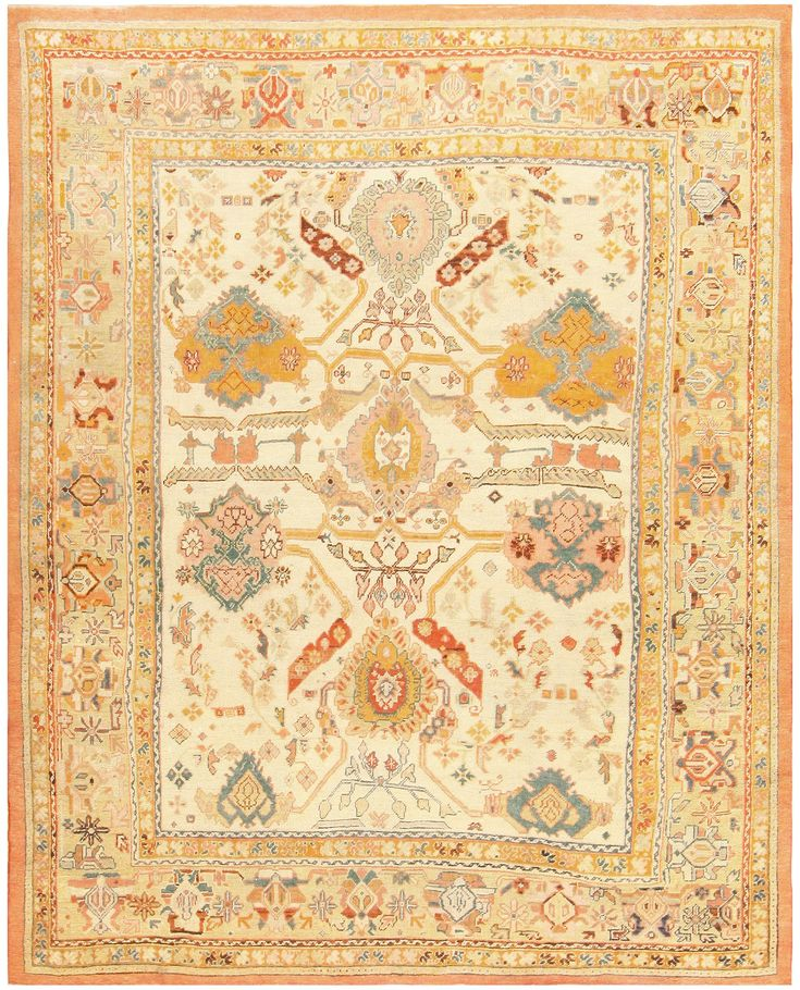 Antique Vintage Turkish Rugs: 12 Best Images About Wednesday Wishlist 2/25: Antique