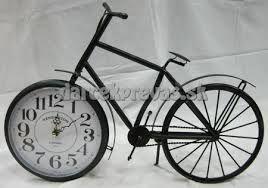 Výsledok vyhľadávania obrázkov pre dopyt bicykel