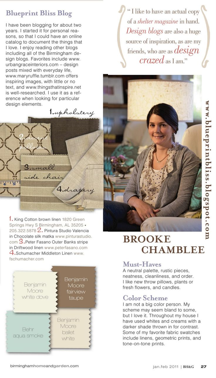 18 best color inspiration red images on pinterest color benjamin moore fairview taupe malvernweather Images