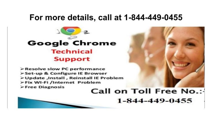 If you want to know how to update Google Chrome then you can contact to Google Chrome support number.