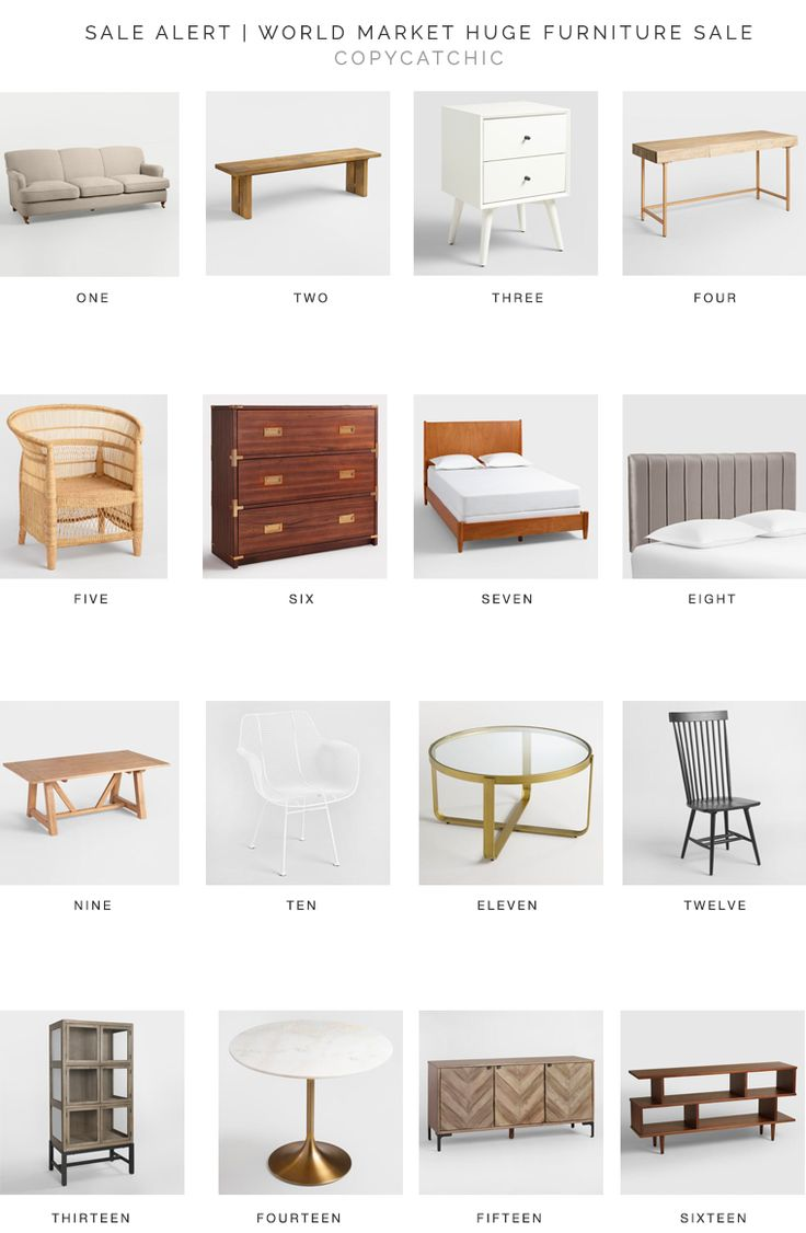The best of @worldmarket's Huge Furniture Sale  All furniture up to 50% off   Free shipping over $100 and an extra 10% off with code JANSALE   My favorite picks copycatchic luxe living for less budget home decor and design #ad #wmaffiliate #discoverworldmarket