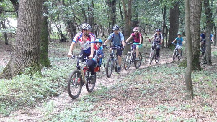 traseu cicloturism viscri bunesti mesendorf 07