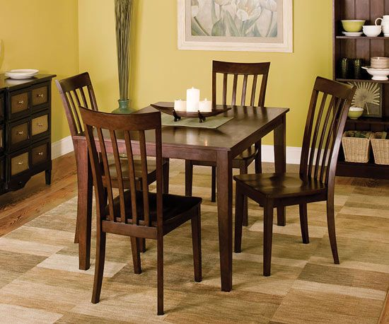 Dining Room Furniture Store Collection Glamorous Design Inspiration