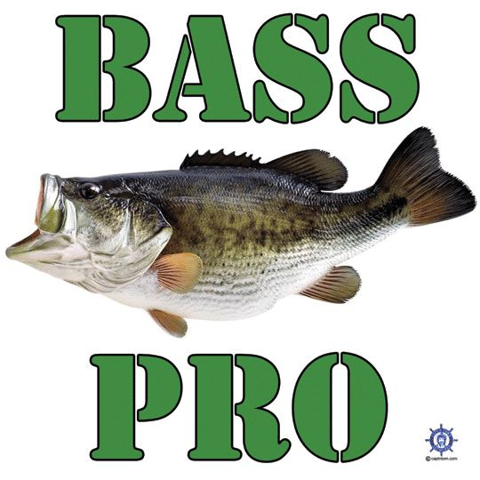 16 Best Bass Fishing T Shirts Images On Pinterest Bass