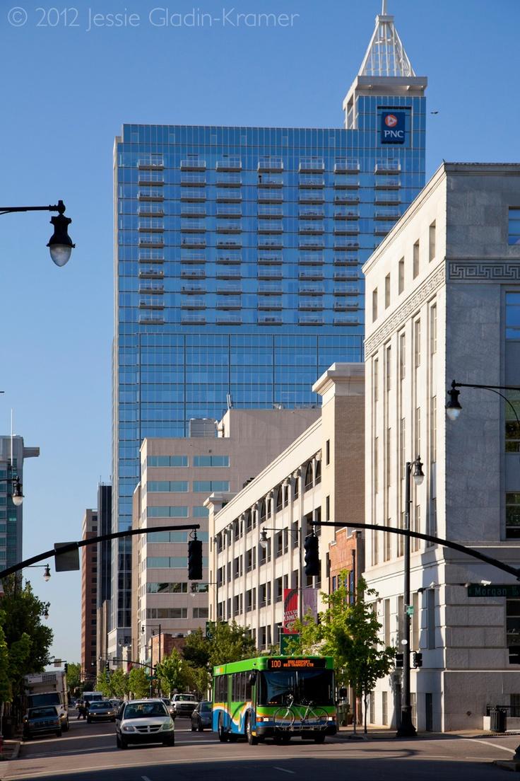 84 best DOWNTOWN RALEIGH images on Pinterest | Raleigh restaurants ...