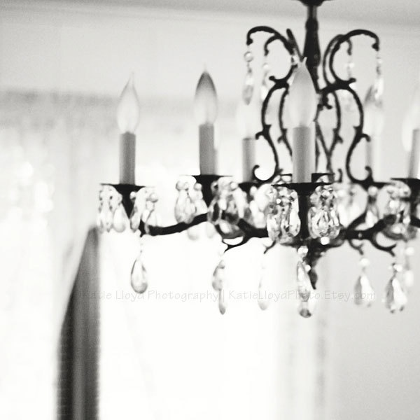 Rustic Chandelier Farmhouse Chandelier Shabby By Makariosdecor: 17 Best Shabby Chic Vintage Items Images On Pinterest