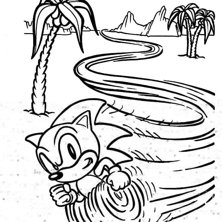 Pinta Solo Con Tu Imaginacion Dale Like Ponle Color Comparte Esta Hedgehog Colors Coloring Books Coloring Pages