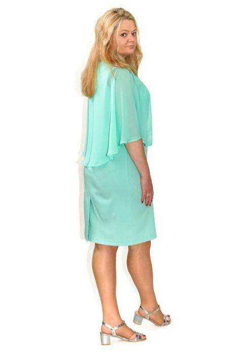675aa96be8 Modny sklep internetowy z odzieżą plus size. Największy wybór sukienek. Sprawdź  teraz!