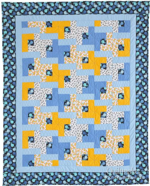 48 best images about Back to School Party on Pinterest Free pattern, Quilt and Troy