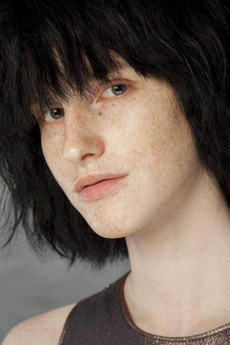 Moncler Estuches De Maquillaje Todos aman