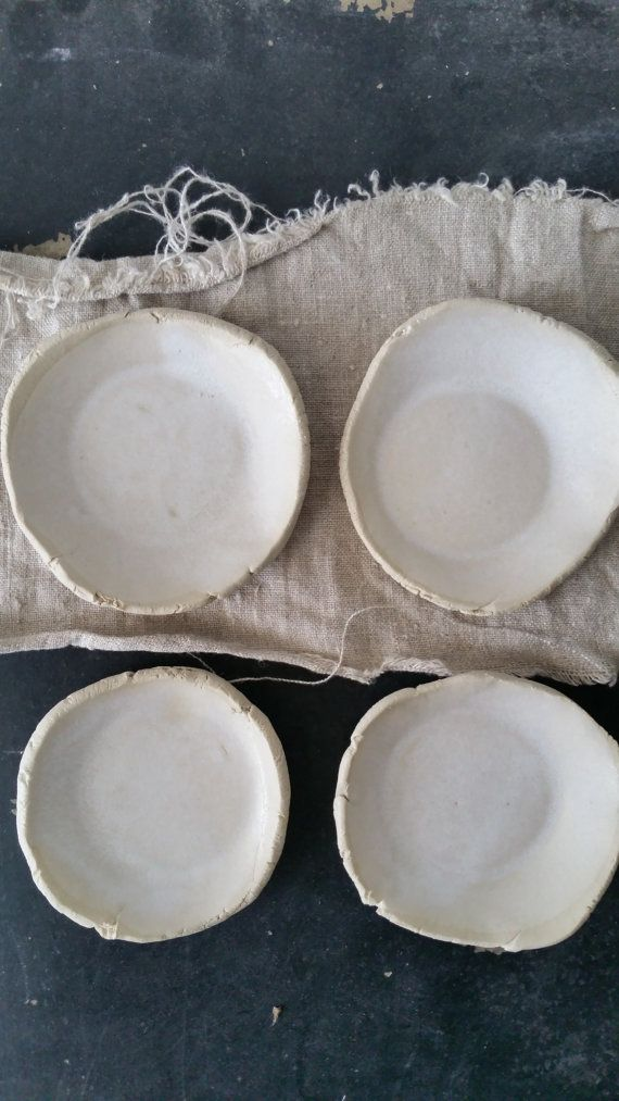 by LUKKILI ceramics
