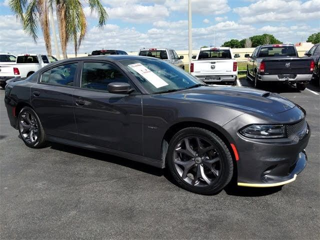 Used Dodge Charger For Sale In Ferndale Fl Cargurus Dodge Charger For Sale Used Dodge Charger Dodge Charger