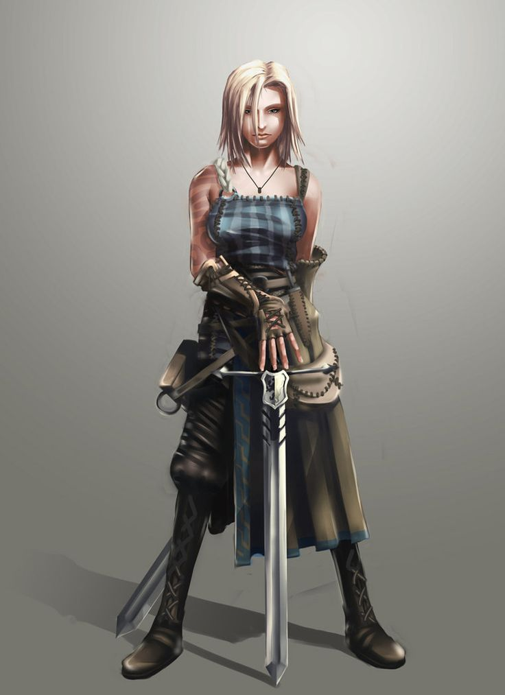 1094 Best Fantasy Outfits Images On Pinterest Character