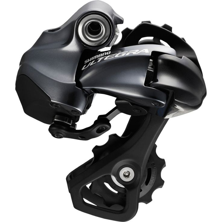 Shimano - Ultegra Di2 6870 11Spd Rear Gear SS (Short) #CyclingBargains #DealFinder #Bike #BikeBargains #Fitness Visit our web site to find the best Cycling Bargains from over 450,000 searchable products from all the top Stores, we are also on Facebook, Twitter & have an App on the Google Android, Apple & Amazon.