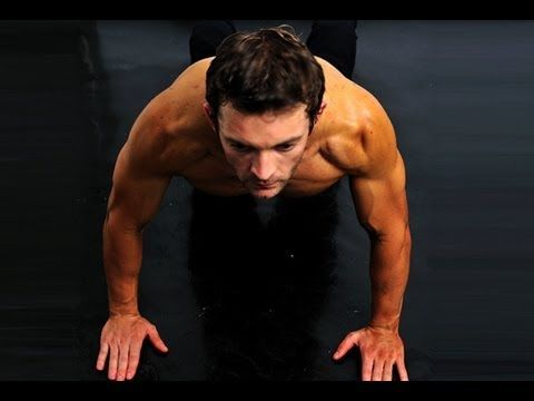 Get six pack abs 33% faster with these tips. Get more tips here=> http://www.purchaseabsworkoutcd.com/  #six pack abs #how to get six pack abs #getting ripped abs