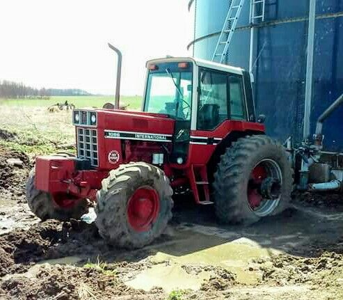 Zjd Ih Wd With Duals in addition Farmall H Parts Manual Pdf Lovely Farmall Steering Box Diagram Beautiful Mtd O H Parts Of Farmall H Parts Manual Pdf together with A together with Farmall D Tractor besides L. on international farmall 560 tractor wiring diagram