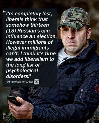 Fwd: proof it wasn't mother Russia! : forwardsfromgrandma