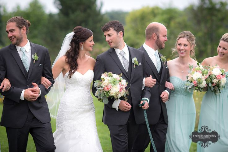 Owen Sound Wedding-1483