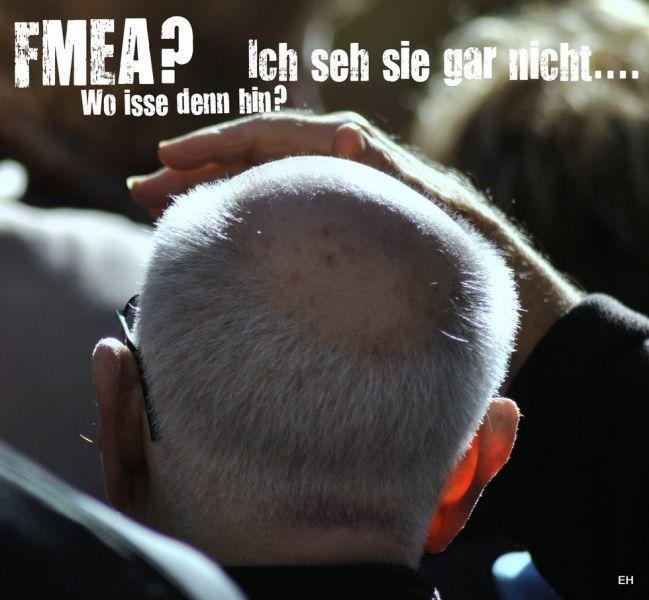✓ FMEA und Reklamationsmanagement kompakt - 8D KONTOR Reklamations- und Beschwerdemanagement