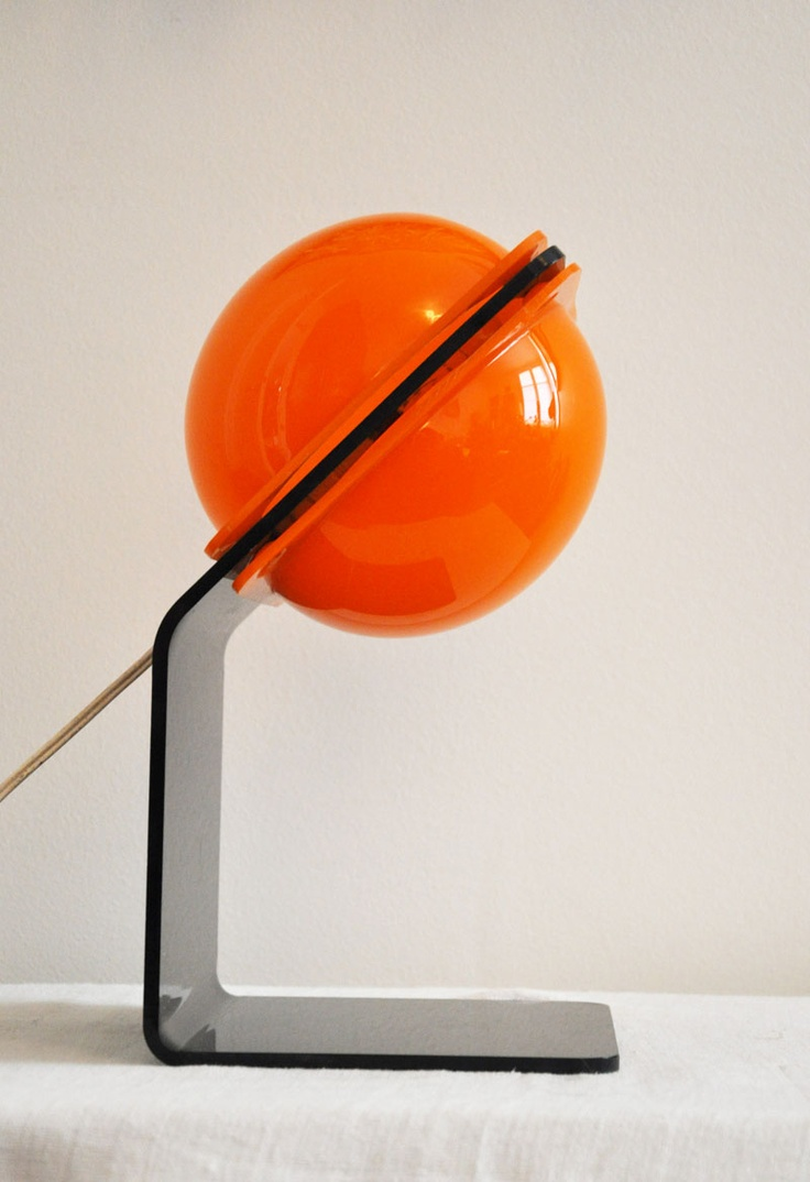 best products and furniture images on pinterest product design