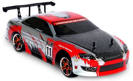 rc cars drifters for sale remote control 4wd acura drift racing car see it thatswhatsup. Black Bedroom Furniture Sets. Home Design Ideas