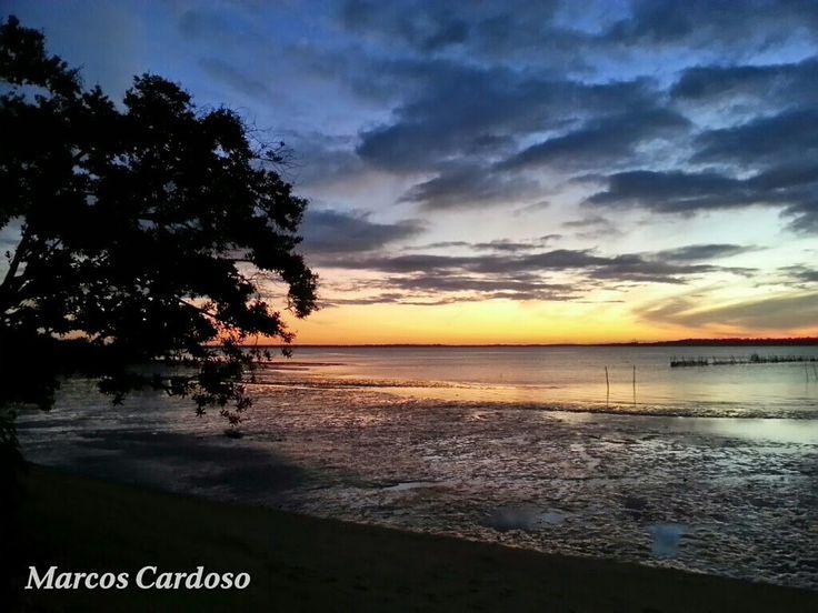 #catudeveracruz #veracruz #pordosol #sky #sunset #travel #trip #brasil #turismo #tourist #malcardoso #photography #natureza #nature #praia