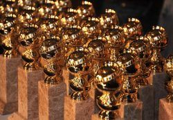 nice Golden Globes Nominations Live Stream: Watch 2017 Nominees Announcement Online!