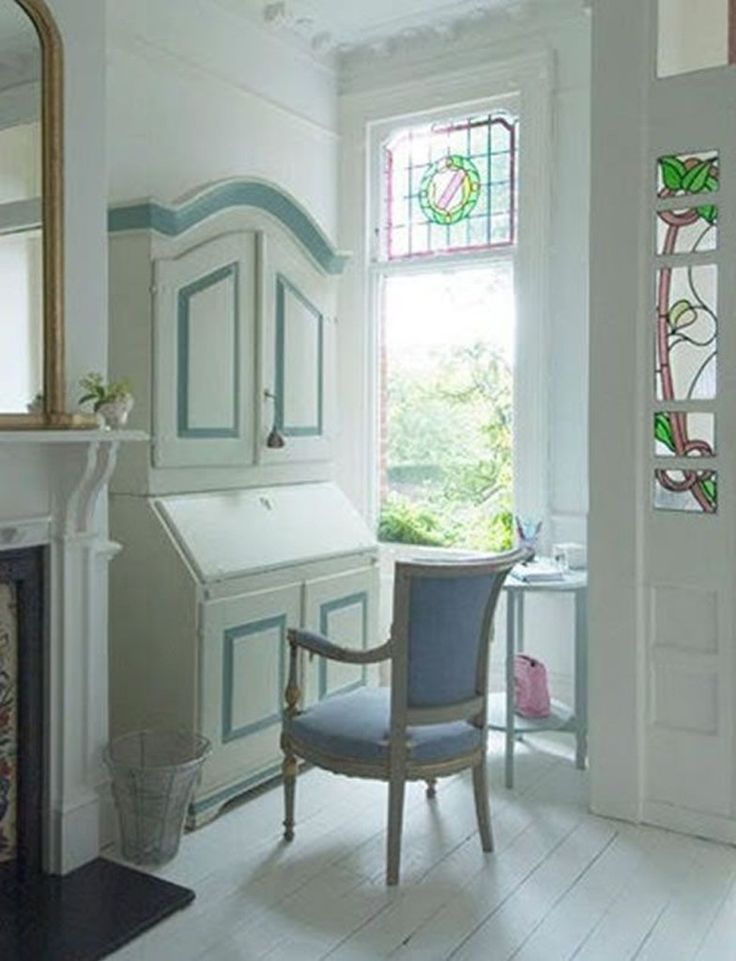 16 best French Interior images on Pinterest   French style, French ...
