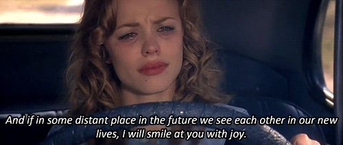 Community Post: The Best Nicholas Sparks Movie Quotes