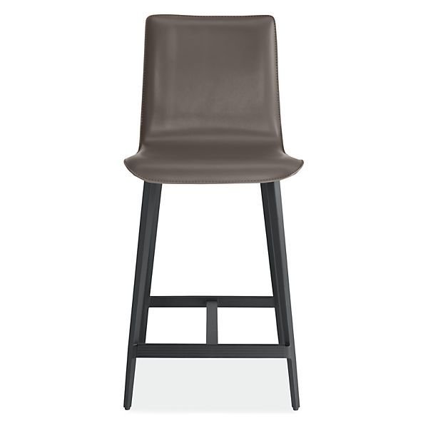 57 Best Counter Stools Images On Pinterest Bar Stools