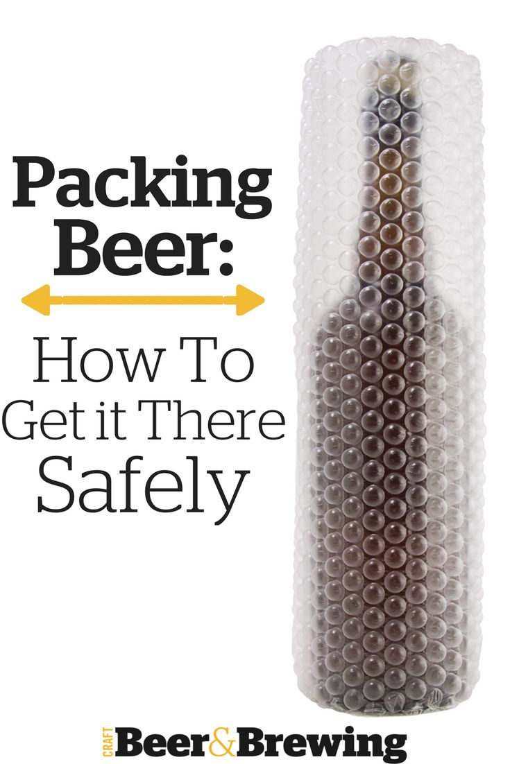 194 best Beer images on Pinterest | Craft beer, Home brewing and Drink