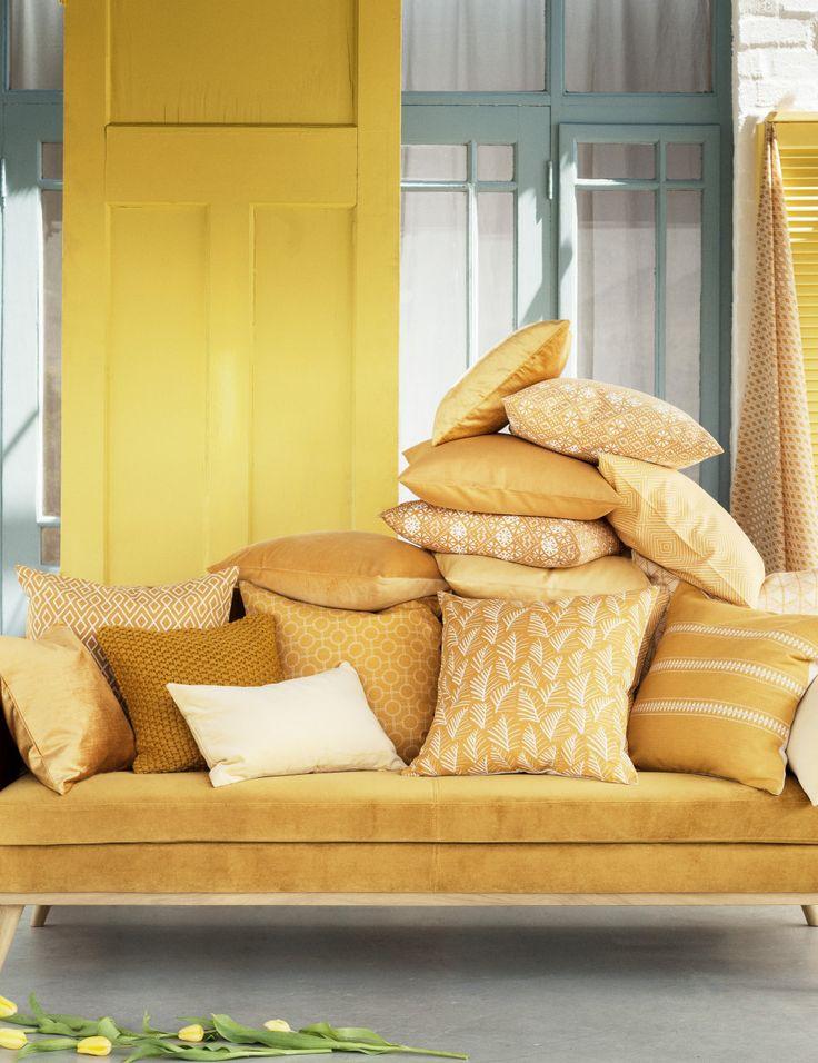 348 best textiles images on Pinterest   Cushions, Bohemian pillows ...