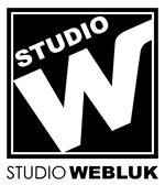 Web Agency WebLuk
