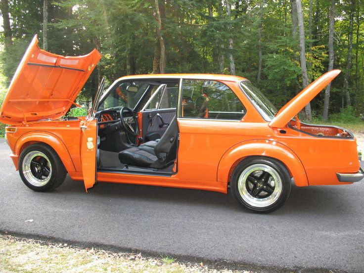 the top 15 posts of 2015 starting with 15 1972 bmw 2002 tii m2 build with 2 5 liter e30 m3. Black Bedroom Furniture Sets. Home Design Ideas