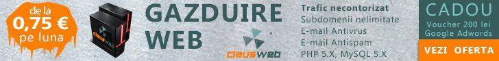 newprodus.blogspot.com detalii - informatii