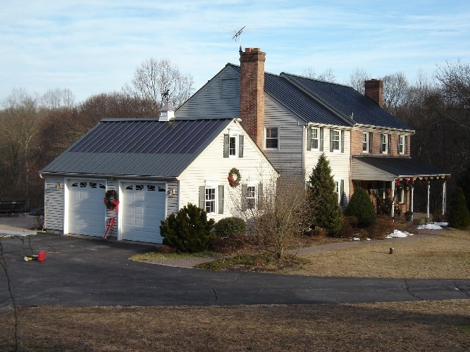Best 16 Best Charcoal Roof Images On Pinterest Metal Roof Charcoal And Black Metal 400 x 300