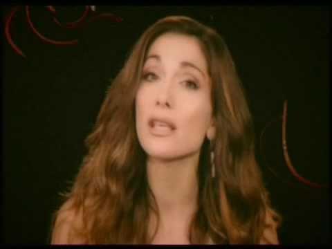 """Εκλεκτά Ελληνικά Τραγούδια - Ekletkta Ellinika Tragoudia: """"Φαντάσου απλά"""" - Δέσποινα Βανδή"""