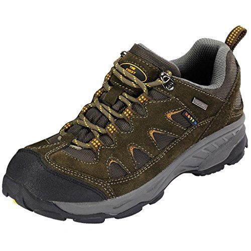 1000 ideas about s hiking shoes on
