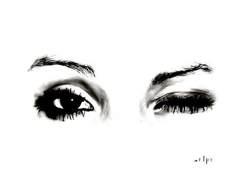 Best 25 eyes drawing tumblr ideas on pinterest how to for Tumblr drawings of eyes