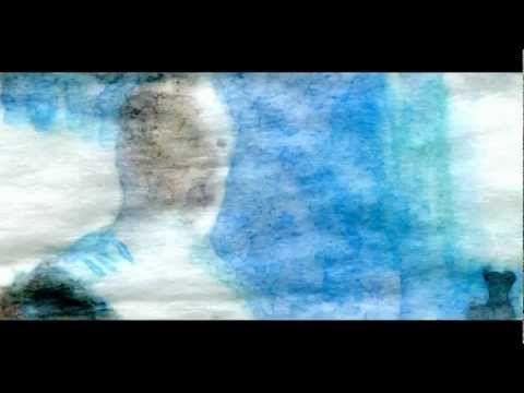 Blade Runner Aquarelle Edition, Part 1 (Teaser)