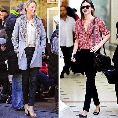#Jeans arrotolati i #cuffedjeans sono il #fashion #trend dell'#estate2012 - http://www.amando.it/moda/abbigliamento/jeans-arrotolati-cuffed-trend-estate-2012.html