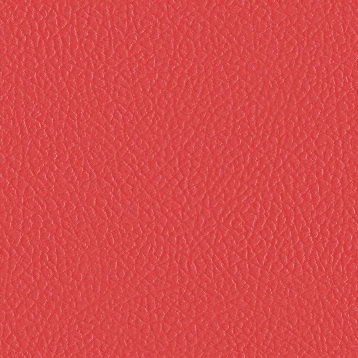 Book Cover Texture Zero : Zero cc tileable red book hardcover bumps texture scanned