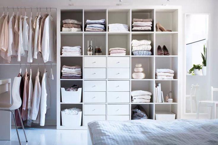 wardrobe closet ikea wardrobe closet organizer. Black Bedroom Furniture Sets. Home Design Ideas