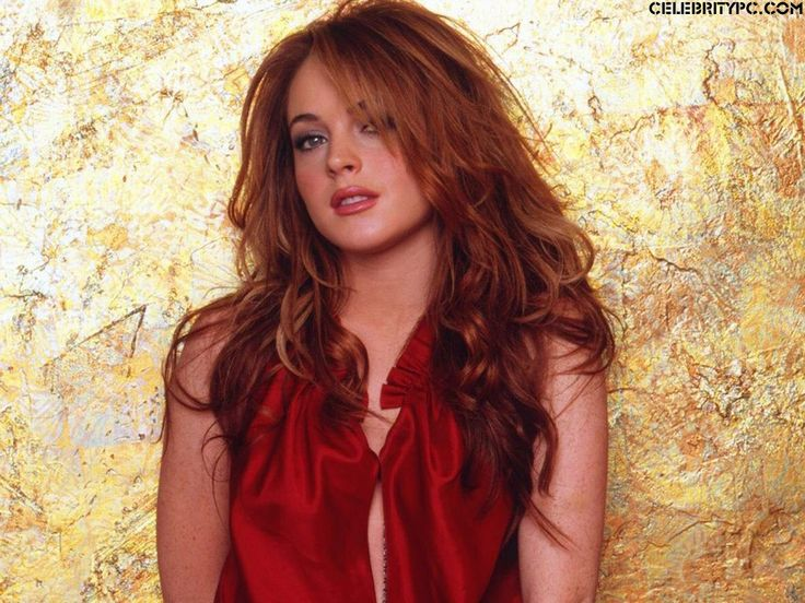 Lindsay Lohan Pregnant, Physically Abused & Cheated On? - http://www.morningnewsusa.com/lindsay-lohan-pregnant-physically-abused-cheated-2392252.html
