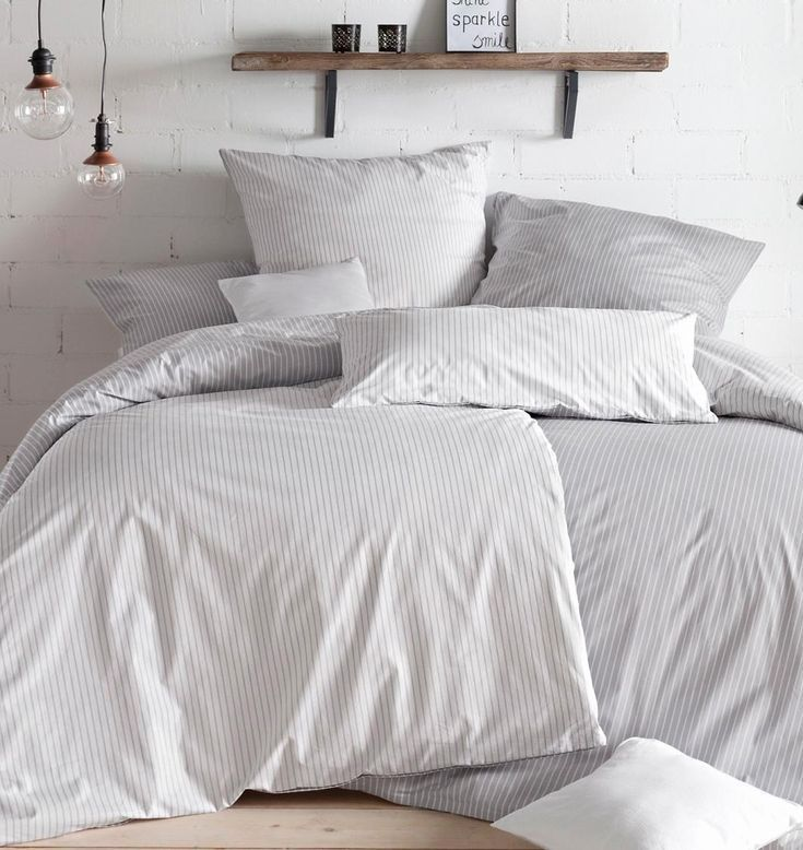 Biber Bettwasche 200 200 Wohnzimmer Bettwasche Ikea Fotos Tchibo