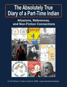 an overview of the fictional novel the absolutely true diary of a part time indian Online shopping for books from a great selection of friendship, social skills & school life, family life, health, difficult discussions, fiction, twins & more at.