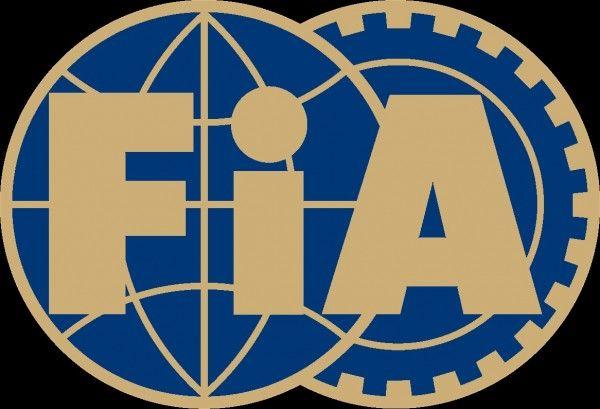 Formule 1 : le calendrier 2015 et le nouveau règlement