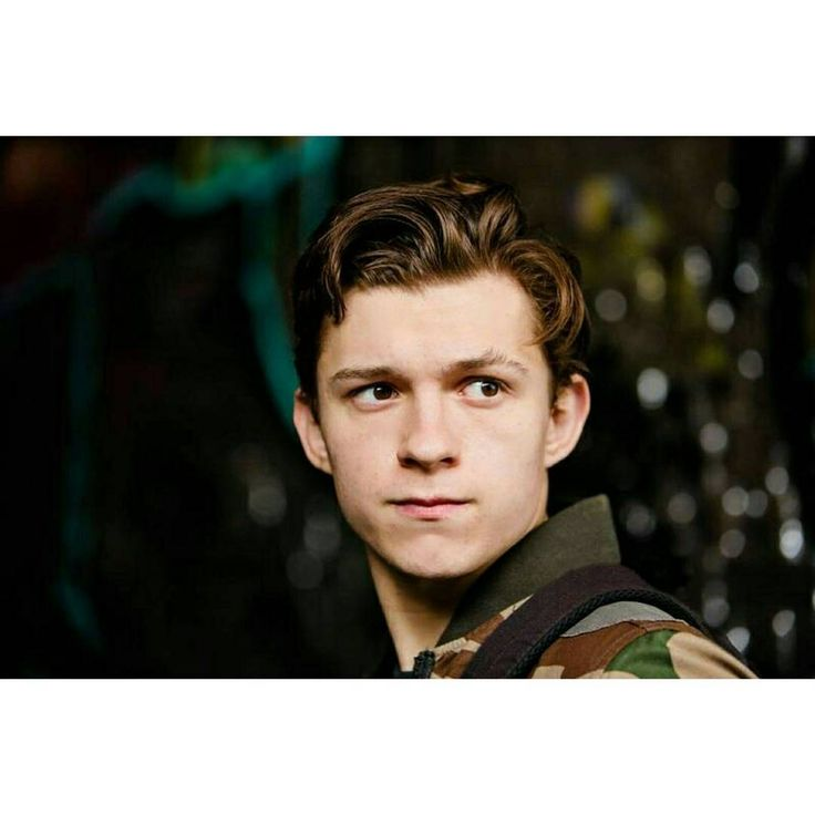 2016 Photoshoot by @nikkihollandphotography! Swipe to see the full HQ gallery @tomholland2013 | #tomholland #spidermanhomecoming